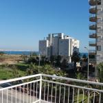 Hotel Villa Granada, Antalya