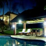 Whalesong Guest House,  St Lucia