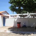 Casa no Peró,  Cabo Frio