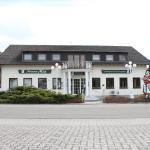 Hotel Pictures: Hotel Pirsch, Ramstein-Miesenbach