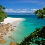 Hotel Pictures: Fitzroy Island Resort, Fitzroy Island