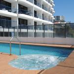 Foto Hotel: Bayview Tower, Yeppoon