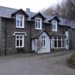 Hotel Pictures: Landing Cottage Guest House, Newby Bridge