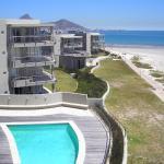 Sunstays Lagoon Beach Apartments, Cape Town