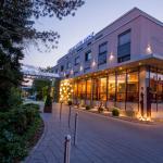 Hotel Pictures: Atrium Hotel Mainz, Mainz