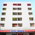 Hotel Mingood, George Town
