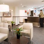 Hotel Pictures: ibis York Centre, York