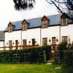 Mullacott Farm, Ilfracombe