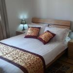 Hotel Pictures: Mogo Self-Catering Apartments, Mogoditshane