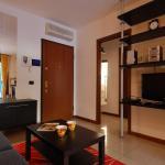 Brianza Halldis Apartment,  Milan