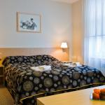 Hotel Pictures: Art Hotell, Rakvere