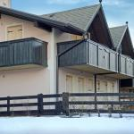 Alpine Smart Residence, Folgaria