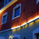 Hotel Dei Conti, Castelnuovo di Val di Cecina