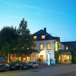 Hotel Pictures: Hotel - Restaurant Zur Post, Kell