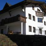 Hotellbilder: Neuner Christa, Jerzens
