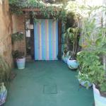 Abelhinhas Residencial Camburi Pousada,  Camburi