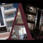 Apartments Gordana, Fažana