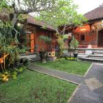 Duana's Homestay,  Ubud