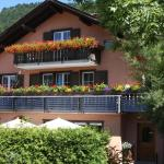 Hotel Pictures: Hitsch-Huus, Fanas