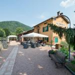 Hotel Pictures: B&B Vallombrosa, Castelrotto