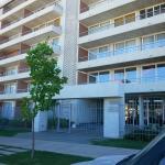 Hotel Pictures: Apart Hotel Las Rastras, Talca