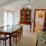 Bed and Breakfast La Mansarda, Agrigento