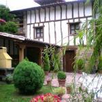 Hotel Pictures: Apartamentos La Cotera, Cambarco