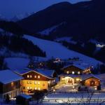 Zdjęcia hotelu: Brandstätthof, Forstau