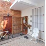 Charminn Apartment, Boralesgamuwa