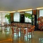 Plaza Hotel Harco Mangga Dua, Jakarta