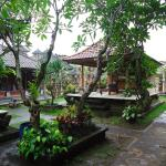 Warsa's Guest House, Ubud