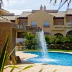 Hotel Pictures: Zahara Sol Villas, Zahara de los Atunes