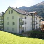Hotel Pictures: Valira 5, Tinzen