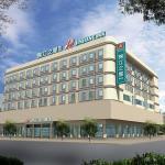 Hotel Pictures: Jinjiang Inn - Xiamen Huli Qufu, Xiamen