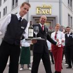 Hotel Pictures: Hotel Exel, Amstetten