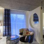 Hotel Pictures: Mini-suites Le Rêve, Kirrwiller