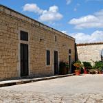 La Casa dell'Artista Thatsamoreitalia, Frigintini