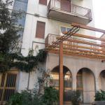 Hotel Giusy, Perugia