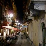 Casa Nipitella, Catania