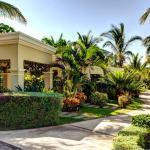 Pueblo Bonito Emerald Luxury Villas & Spa All Inclusive,  Mazatlán