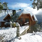 Hotellbilder: Hostal Ayelen, San Martín de los Andes