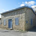 Hotel Pictures: Polytimo Rural House, Pano Lefkara