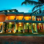 Vasudevam Premium Suites,  Trivandrum
