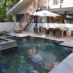 Zdjęcia hotelu: B&B Wepa-hof, Oud-Turnhout