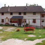 Oberschlichterhof,  Longostagno