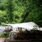 Etno Selo Grab, Šćepan-Polje