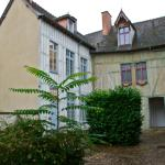Les Grisettes, Troyes