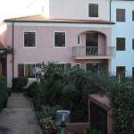 Residence Sa Tanca, Valledoria