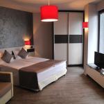 Photos de l'hôtel: Hotel Gran Via, Bourgas