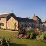 Redfoot Lea Bed and Breakfast,  Alnwick